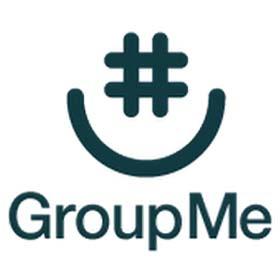 La nueva tendencia en móviles: los group chats