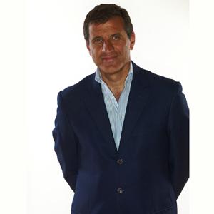 G. Martínez (McCann Europa):