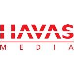 David Jones, una nueva marca personal dentro de Havas