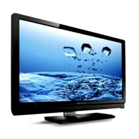 Televisores híbridos, los más buscados del mercado