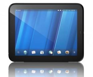 Los rivales del iPad, a examen