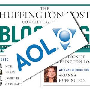 AOL cierra la compra del Huffington Post por 315 millones de dólares