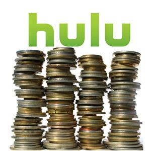 Hulu espera ingresar 500 millones de dólares este año