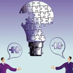 Los consumidores aventajan a las empresas en capacidad de innovación