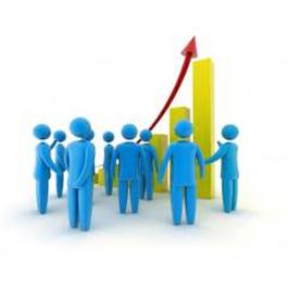 Las agencias de relaciones públicas y publicidad aumentan sus ingresos gracias a los social media