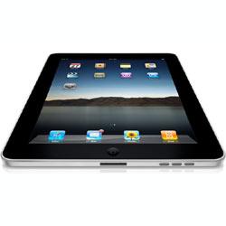 El iPad 1 será más barato tras el lanzamiento del iPad 2