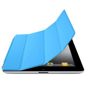 El iPad 2 sale al mercado americano acompañado de varias críticas