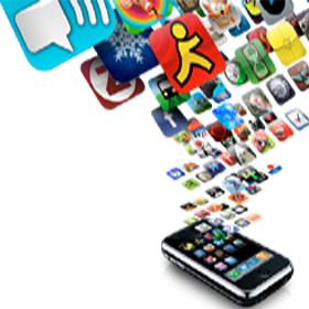 El 90% de las editoriales invierte en la creación de apps para tablets