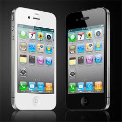 ¿Verá la luz el nuevo iPhone 5 en junio?