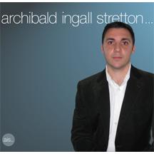 Ismael El-Qudsi, nuevo head of social media de Archibald Ingall Stretton