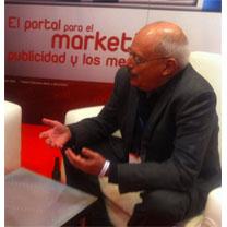 OMExpo Madrid 2011: