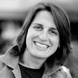 Rebecca Van Dyck es la nueva directora global de marketing de Levi's