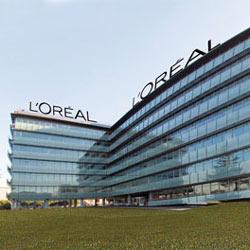 L'Oréal Paris abre tienda propia en España | Marketing Directo