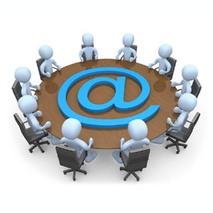 7 preguntas que debe hacerse todo relaciones públicas antes de lanzar una acción de mailing