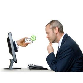 5 consejos para gestionar mejor el correo electrónico