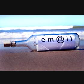 Cómo aumentar la tasa de apertura de emails