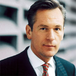 Mathias Döpfner (Axel Springer):