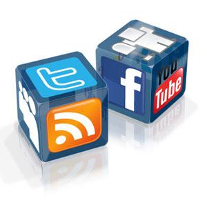 10 malentendidos sobre los social media