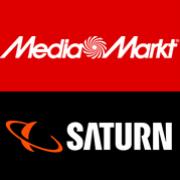 Media Markt Saturn podría hacerse con Redcoon
