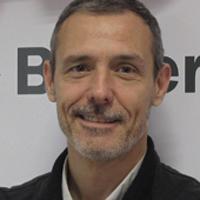 Javier Ramonet, nuevo director MediaCom Beyond Advertising