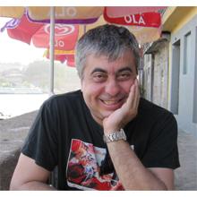 J. Vázquez (Mediapost):