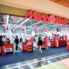 Media Saturn cierra la compra del portal de comercio electrónico Redcoon