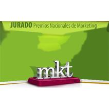 La III Edición de Los Premios Nacionales de Marketing ya tiene jurado