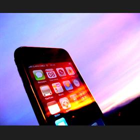 El futuro de las ventas está en el internet móvil