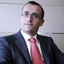 OMExpo Madrid 2011: ¿cuál es la herramienta más adecuada para el buzz monitoring de tu empresa?