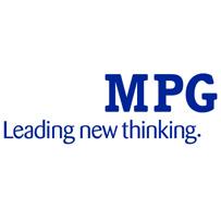 MPG gana la cuenta de medios del Grupo SOS