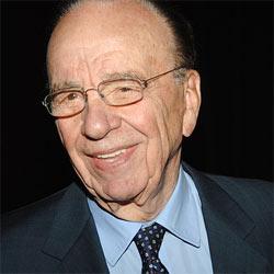 Murdoch obtiene luz verde para el control total de BSkyB