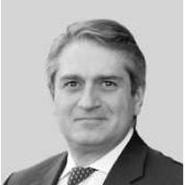 Maurice Lévy nombra presidente ejecutivo de Publicis a su posible sucesor: Jean-Yves Naouri
