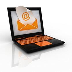 Dos fórmulas para ganar más suscriptores de newsletters