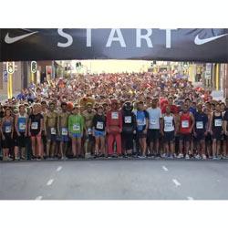 Nike estrena