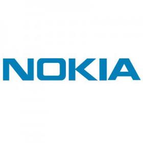 Nokia intenta resucitar con el nuevo E7