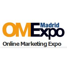 Todo listo para el OMExpo Madrid 2011
