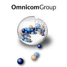 Omnicom se engancha al tren digital de la mano de AOL, Microsoft y Yahoo!