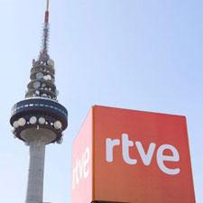 Las televisiones deberán aportar 4,9 millones de euros más a RTVE
