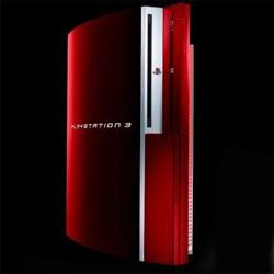 LG echa el freno a las importaciones de la PlayStation 3 de Sony en Europa