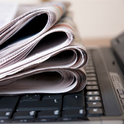 La prensa online de pago es más rentable que la gratuita en Reino Unido