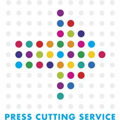 Press Cutting Service lanza un nuevo portal low cost de seguimiento de clippings