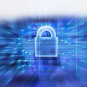 La IAB expresa su preocupación por la regulación comunitaria de la protección de datos