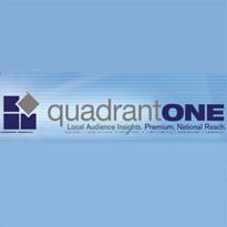 QuadrantOne, la unión de los grandes diarios estadounidenses para vender su publicidad online conjuntamente