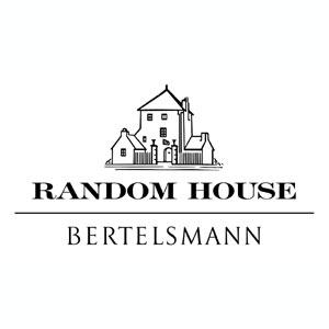 Random House vaticina un periodo de