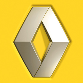 Renault agradece a sus clientes con un nuevo spot