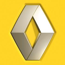Renault acusado de espionaje, esta vez de sus propios empleados