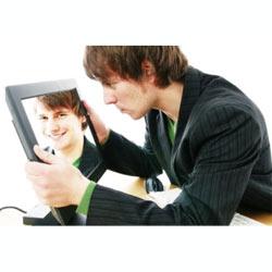 Cómo sacar brillo a tu imagen online en sólo 3 pasos