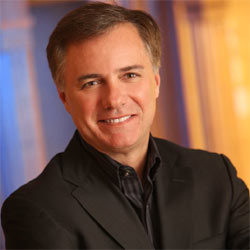 El director global de marketing de RIM deja en la estacada a la compañía