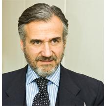 Fernando Rodés, nombrado vicepresidente del Grupo Havas