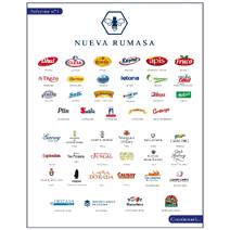 Los consumidores eligen como Peor Anuncio del Año el de los pagarés de Nueva Rumasa